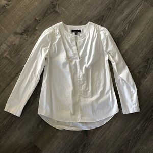 Women's Ellen Tracy Blouse